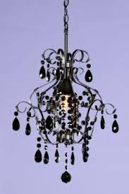 Glass Droplet Chandelier Chandelier Ceiling Lights Lighting Dusx French Mirrors