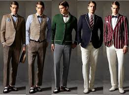 business casual clothing for men dress trends 2018