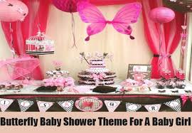 baby shower theme ideas for girl baby shower supplies for a girl diabetesmang info