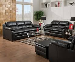 simmons upholstery soho onyx living room collection furniture