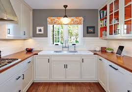 Trends In Kitchen Design Eight Trends In Kitchens And Baths Illustrated Fine Homebuilding