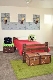 Decor For Boys Room Bedroom Decor For Boys Interior Design