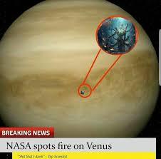 Astronomy Memes - dank metal memes home facebook