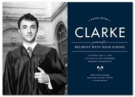 college announcements 23 best college graduation announcement images on college