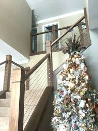 Diy Rustic Chandelier Diy Rustic Chandelier Interior Stair Railing Ideas Best Wood