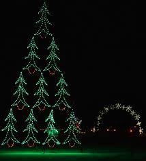 st paul s phalen park lights connect community