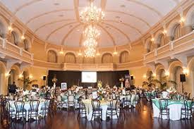 corporate events venues perth ultimo catering events