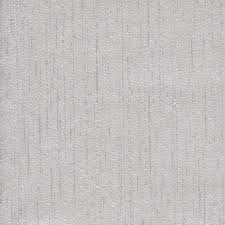 gray and white wallpaper bedroom wallpaper ideas download