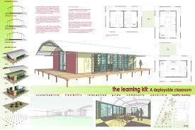 green house designs floor plans