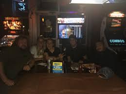trivia night at concordia ale house