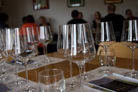 premium wine tours mornington peninsula wine compass