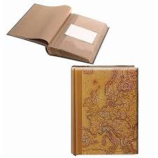 4x6 vertical photo album photo album 4x6 vertical and horizontal compare prices at nextag