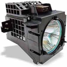 hi lamps sony a1484885a a1601753a xl 2000 xl 2000u replacement