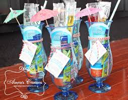 gift for of the end of the year gifts in a cup diy home decor and crafts