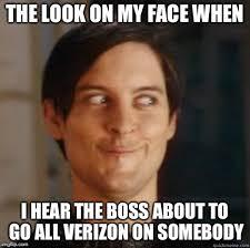Meme Smile - evil smile imgflip