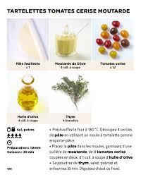 cuisine plus recette amazon fr simplissime le livre de cuisine le facile du monde