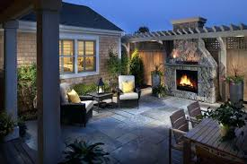 Rear Patio Designs Images Of Backyard Patios Backyard Patio Designs Ideas Garden Back