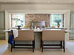 southern living kitchen designs