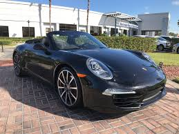 porsche 911 used used porsche 911 for sale special offers edmunds