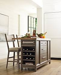 affordable kitchen islands kitchen island shop for and buy kitchen island macy s