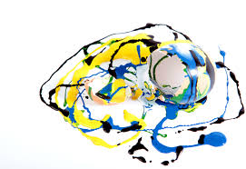 free images open line broken empty colorful shell circle