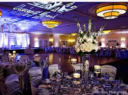 indian wedding decorators in nj indian wedding reception decor in parsippany nj indian wedding by