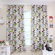 Kitchen Curtains Ikea by Ritva Curtains Anna U0027s Gray Curtain Valance Ikea Panel With Kitchen