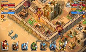 castle siege age of empires castle siege jogos techtudo
