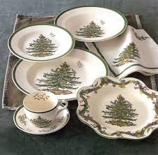 75 best spode christmas china images on pinterest christmas