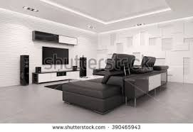 home theater interior home theater stock images royalty free images vectors