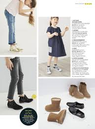 ugg sale at nordstrom shaholly ayers model featured in nordstrom catalog the