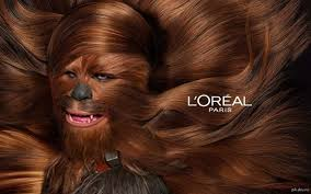 Chewbacca Memes - because youre worth it chewbacca meme guy
