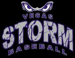 vegas valley baseball players needed