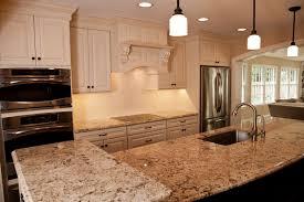 Kitchen Remodeling Troy Mi by Kitchen Renovation Birmingham Mi Kastler Construction Inc