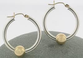 cape cod earrings exuma fine jewelry