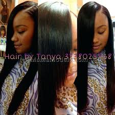 curly black hair sew in unique short curly sew in hairstyles quick weave hairstyles for