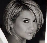 short haircuts behind the ears ideas about short behind the ear haircuts cute hairstyles for girls
