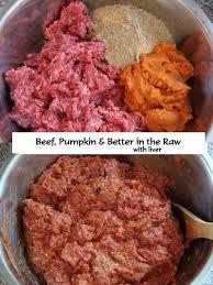 101 best raw dog food u0026 diet images on pinterest raw dog food