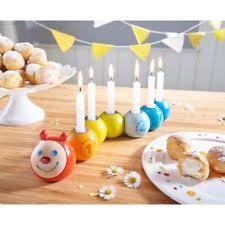 haba kinderzimmer haba tisch und regaldekorationen für kinderzimmer ebay