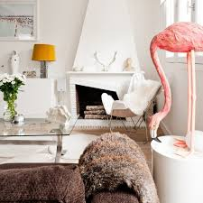 Cheap Home Decorations Home Decor Awesome Home Decor Stores Online Cheap Home Decor