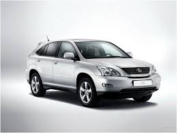 lexus rx400h tuning what are the costs of the lexus rx 400h and rx 450h hybrid