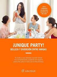 unique party unique party con marycarmen iriarte at jorge chavez ii etapa