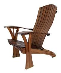 Chair With Beer Dispenser Today In 2005 Us Patent D503550 S1 Was Issued An Invention Of