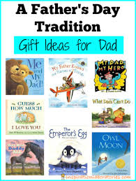 a s day tradition gift ideas for inspiration