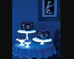 halloween aesthetic led furniture and decor toronto rentals