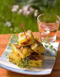 thierry marx 馗ole de cuisine 馗ole de cuisine alain ducasse 100 images rüya 6 kişilik
