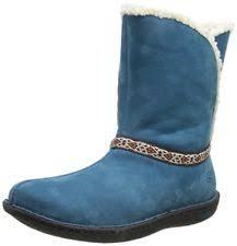 keen womens boots sale womens keen boots ebay