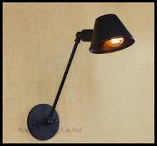 Deco Wall Sconces Art Deco Wall Sconce Promotion Shop For Promotional Art Deco Wall