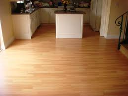 what is laminate wood flooring cheap simple hardwood floor