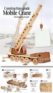 Free Woodworking Plans Wooden Toys by Best 25 Wooden Toy Plans Ideas On Pinterest Wooden Children U0027s